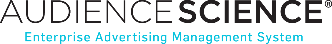 Logo for Audience Science